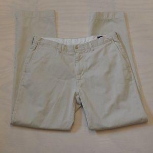 Polo Ralph Lauren Pants Classic Fit 36 x 34